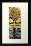 Boutique: Cards, Prints, and Much More