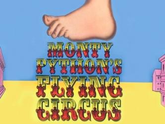 Monty-Pythons-Flying-Circus