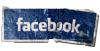 Windy Kai: Hummingbird Studios Facebook