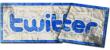 Twitter: Windy Kai: Hummingbird Studios