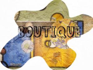 PALATTE BOUTIQUE TEXT ON TOP